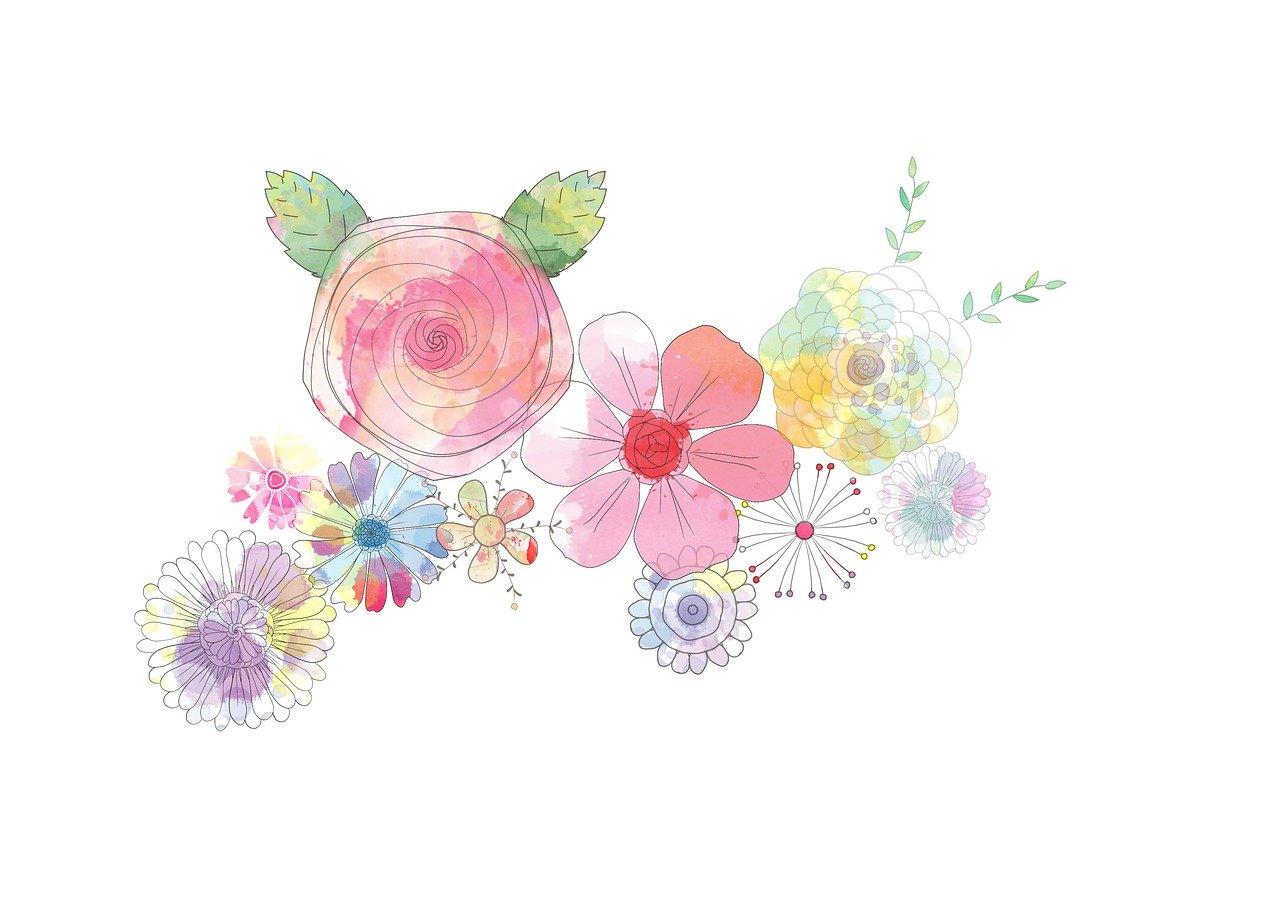 flower-2342706_1280
