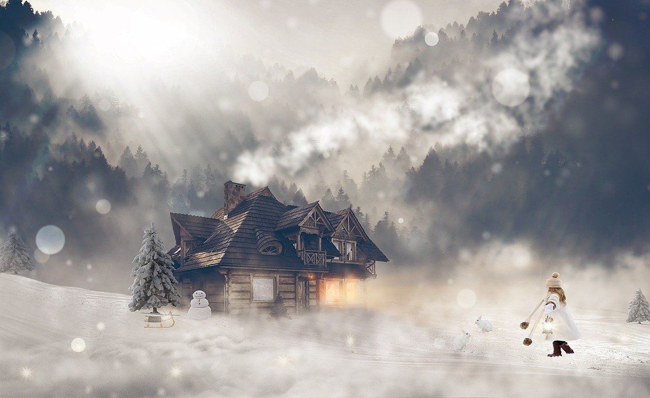 winter-1964361_1280